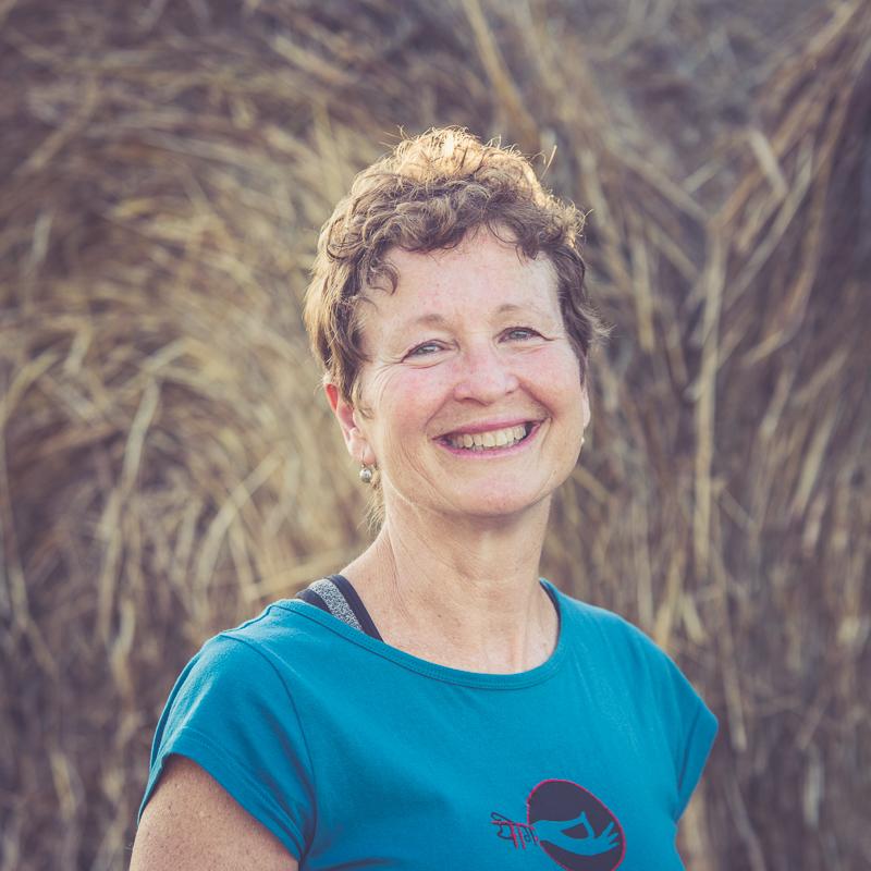 Kim Olsson