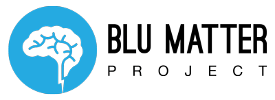 blue-matter-project