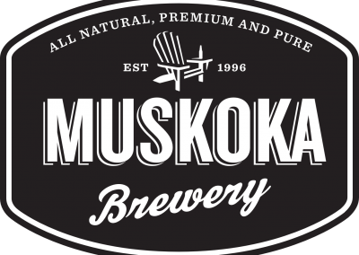 muskoka-brewery-logo