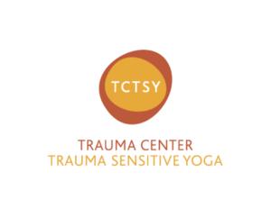 trauma-center-trauma-sensitive-yoga