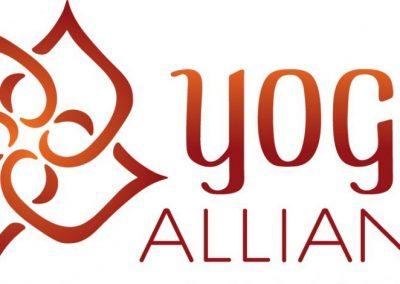 yoga-alliance-logo-1024x470-1024x470