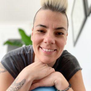 Maja Ognjanovich