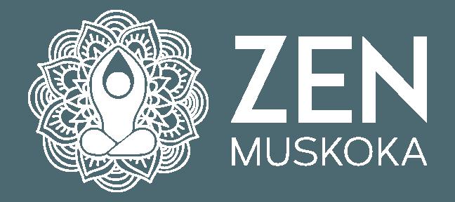 Zen Muskoka